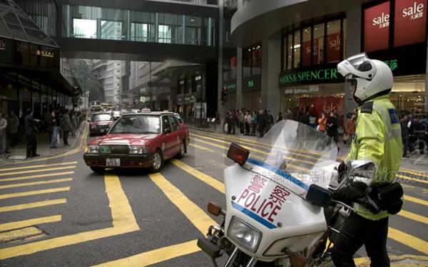 Marks & Spencer马莎百货M&S完全放弃大中华市场 出售香港所有门店只留采购部门