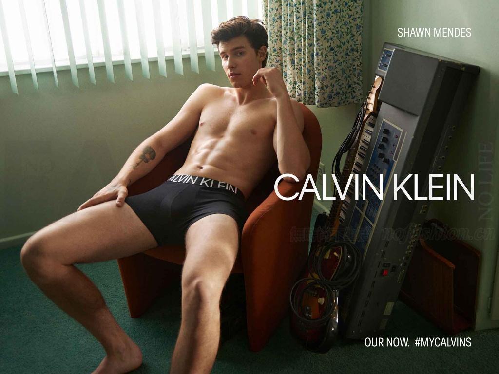 PVH预期Calvin Klein下半年改善 Tommy Hilfiger将推动全年业绩超越市场预期