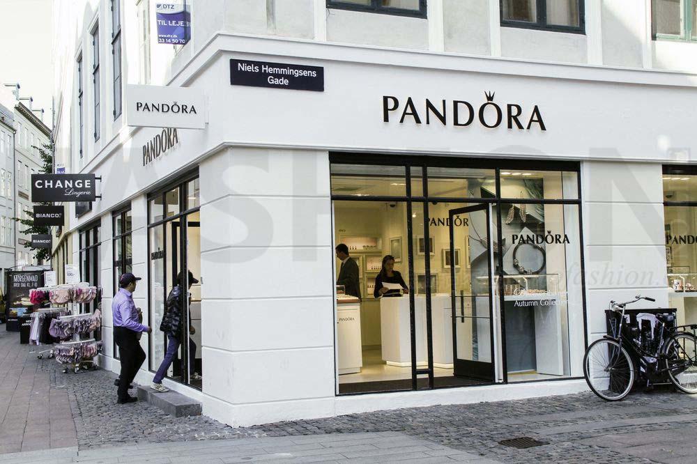 Pandora潘多拉现新难题 中国游客减少澳洲陷衰退 美国持续低迷 一季度前景不妙