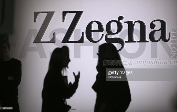 Zegna收入倒退 盈利能力持续萎缩