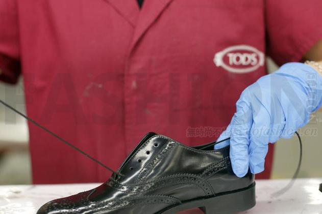 Tod's集团一季度同店销售表现疲软 同名品牌革新模式销售恢复增长 管理层预期二季度恢复增长 股价下挫5%