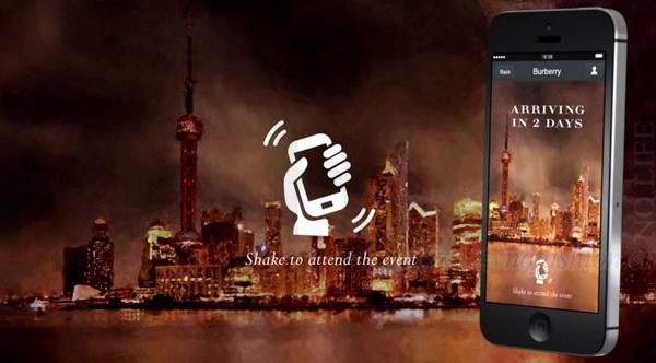 10亿用户的微信为何成为奢侈品中国开店首选?而不是天猫淘宝