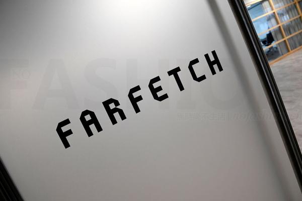 奢侈品电商Farfetch 加速失血 一季度亏损翻倍