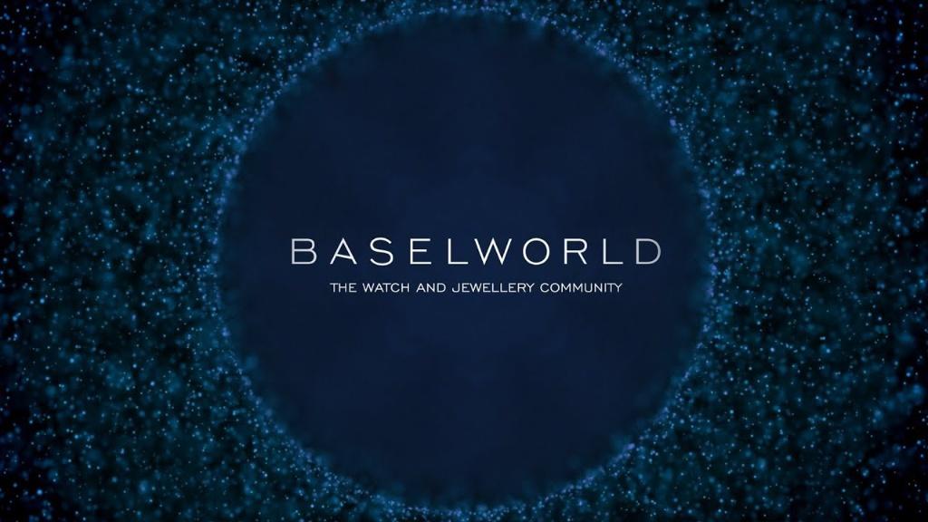 百年巴塞尔钟表展寿终正寝 Baselworld 2020正式宣布取消