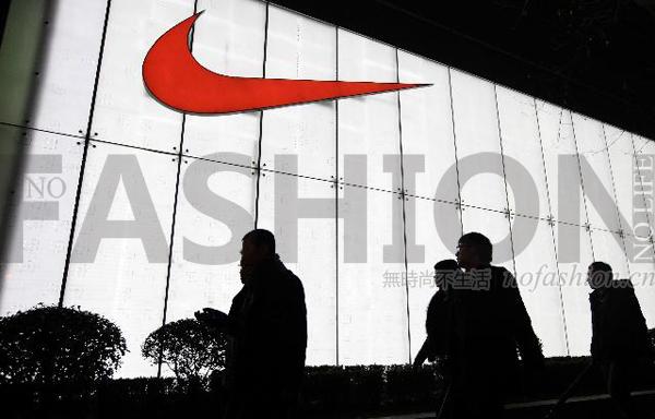人心惶惶 Nike耐克重组 全球裁员2%达1400人 砍掉四分之一鞋款
