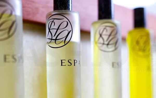 The Hut Group收购高端SPA美容品牌Espa