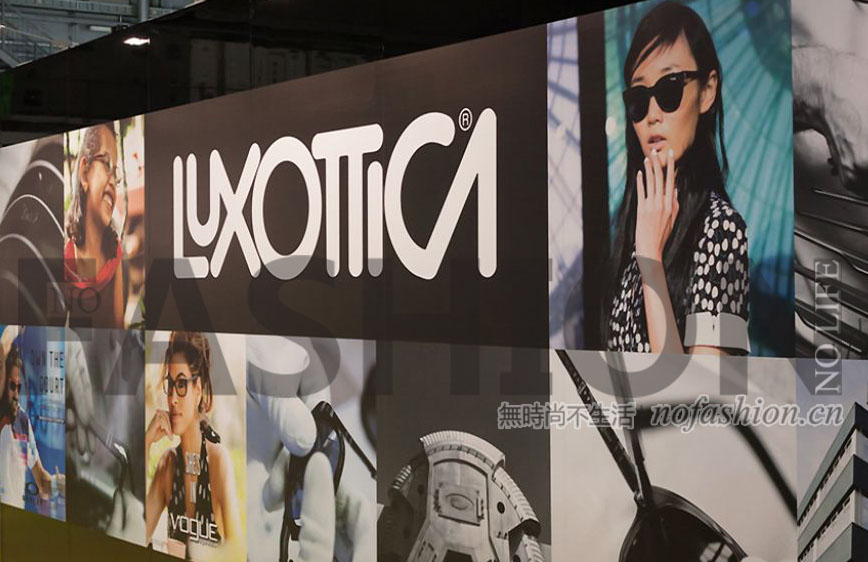 Luxottica陆逊梯卡收购日本制造商Fukui Megane 与Essilor依视路合并获欧盟、美国放行 仍待中国首肯