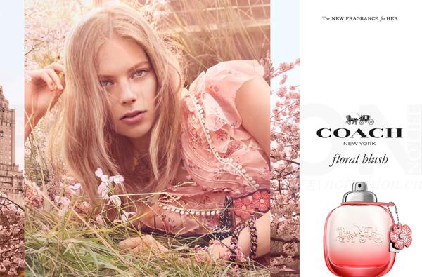 Inter Parfums, Inc. 一季度超预期