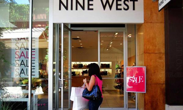 命运早已注定 Nine West玖熙将最快两个月内利用破产重组债务