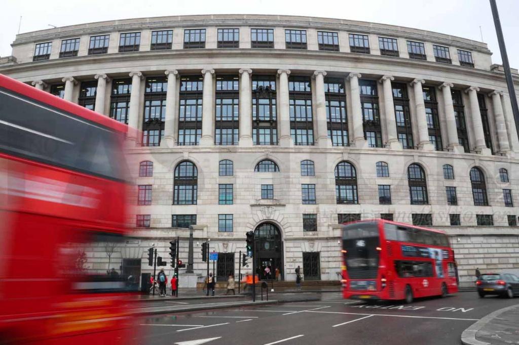 股东投票通过无望 Unilever联合利华决定保留英国