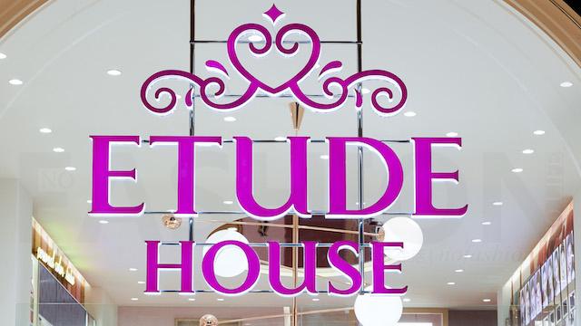 爱茉莉太平洋旗下Aritaum和Etude House化妆品被查出含致癌物质 股价大跌