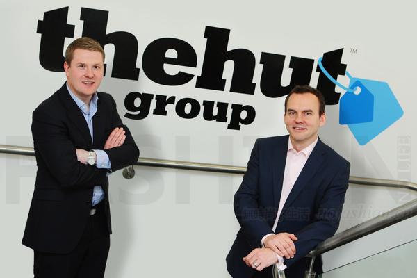 英国美容电商The Hut并购不断 拒投资收购接触 估值一年升六成迫近40亿英镑