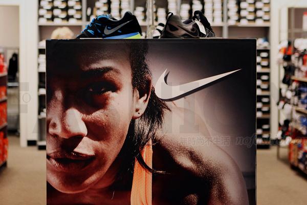 裕元发布三季度财报 中国最大体育用品零售商宝胜利润暴跌三成半 市场出现极大分歧