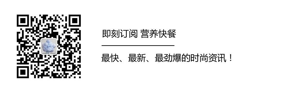 http://www.shangoudaohang.com/chukou/211738.html