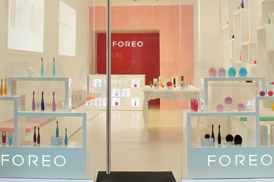 瑞典洁面仪品牌Foreo斐珞尔卖盘 估值可能超过10亿美元