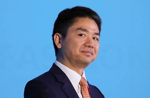 突发:明大女生正式起诉刘强东强奸
