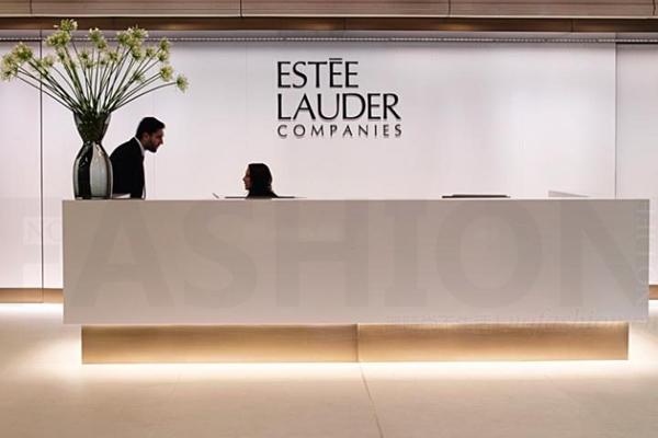 400亿美元 传Unilever联合利华和L'Oréal SA欧莱雅要收购Estée Lauder雅诗兰黛