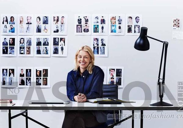 Uniqlo优衣库对美国仍不死心 招聘Gap Inc. 盖璞集团弃将Rebekka Bay 负责纽约创新中心