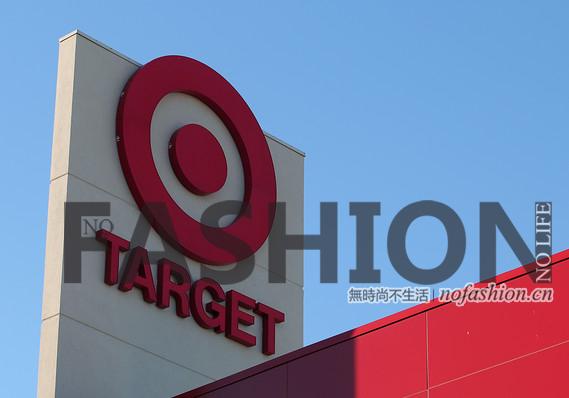 Target塔吉特一季度业绩远超预期