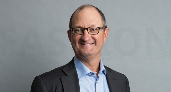 Tapestry CFO Kevin Wills 离职