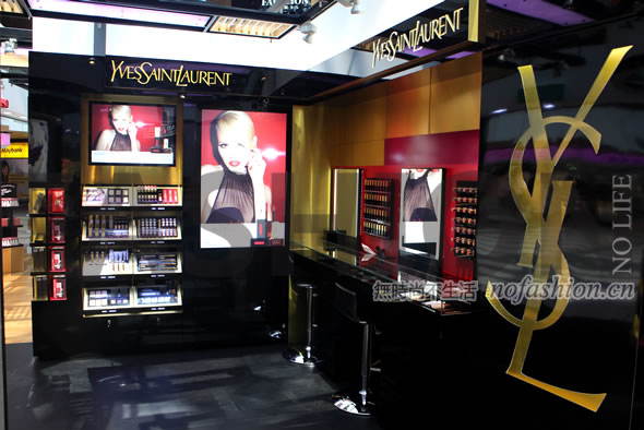 进入中国20年L'Oreal欧莱雅集团中国销售或现首跌 主要受美即面膜收购拖累 集团确认考虑出售The Body Shop