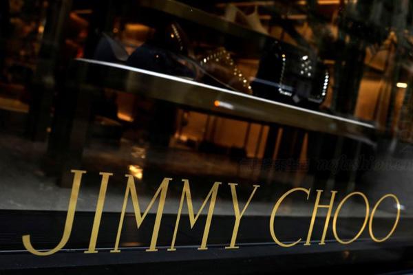 卖身Michael Kors Jimmy Choo获股东大会通过