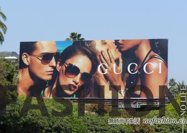 眼镜行业面临模式和科技变革 LVMH或学习Gucci 回收旗下品牌眼镜授权