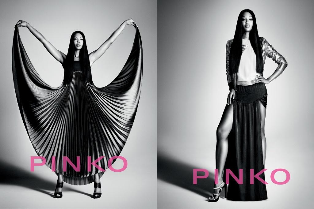 Pinko品高将加速扩张中国市场 不排除上市计划
