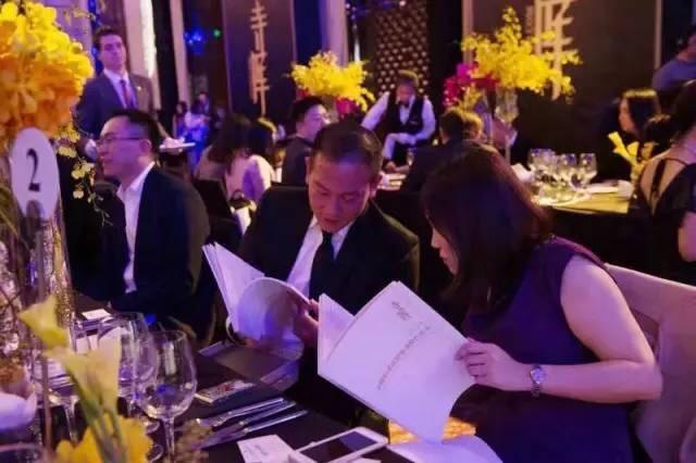 奢侈品频繁合作中国高端电商 行业迎来重要三年