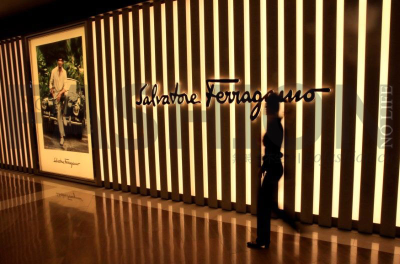 Salvatore Ferragamo菲拉格慕三季度销售抬头 CEO称表现依旧反复