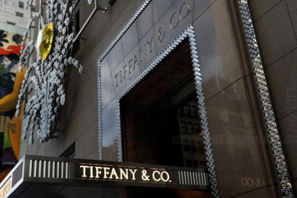 Tiffany & Co.蒂芙尼开咖啡店 彻底向年轻一代跪低