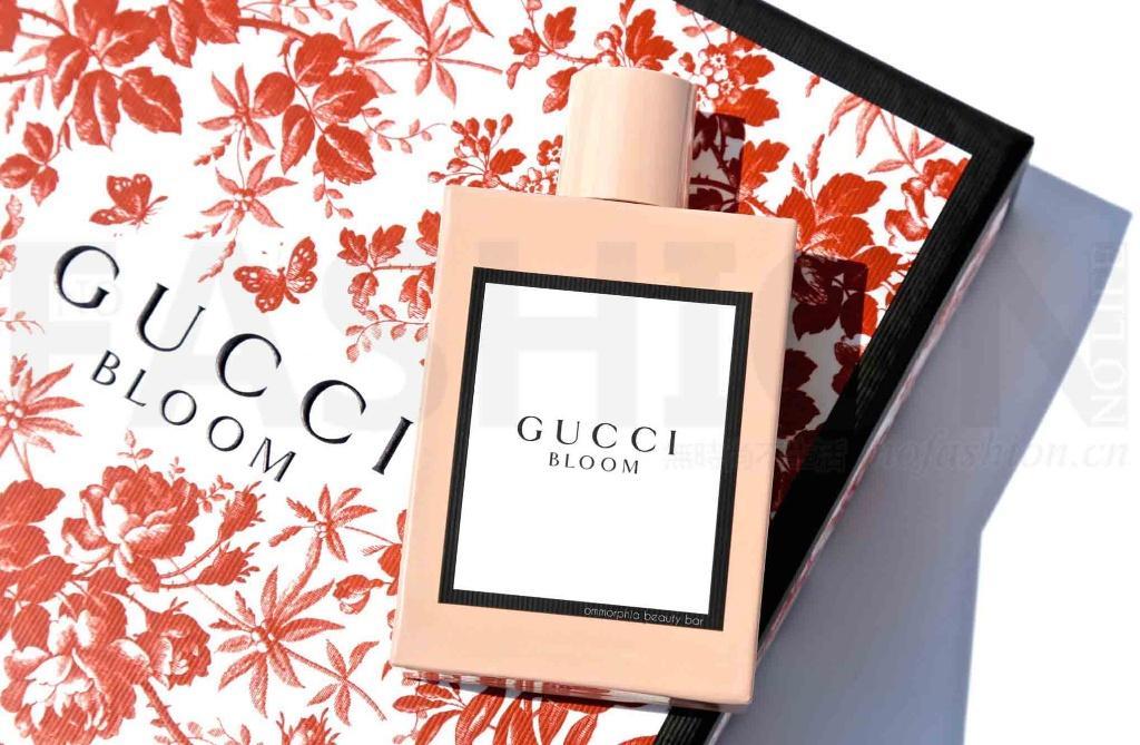 Coty科蒂集团三季度名牌香水持续热销