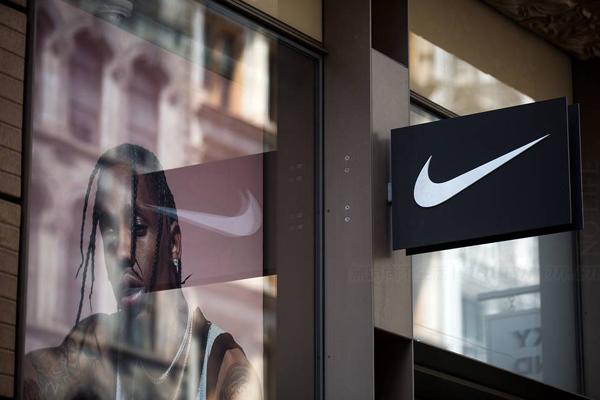 """Nike 耐克股价暴跌 被指""""Boys-Club""""企业文化和HR管理严重缺失"""
