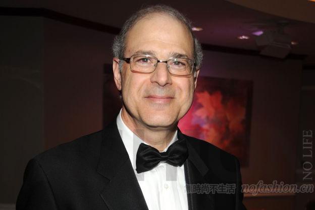 Tiffany & Co.蒂芙尼主席下台 任命Roger Farah为新主席