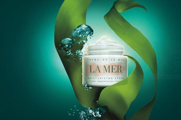 La Mer涉嫌虚假宣传欺骗中国消费者 被告上法庭
