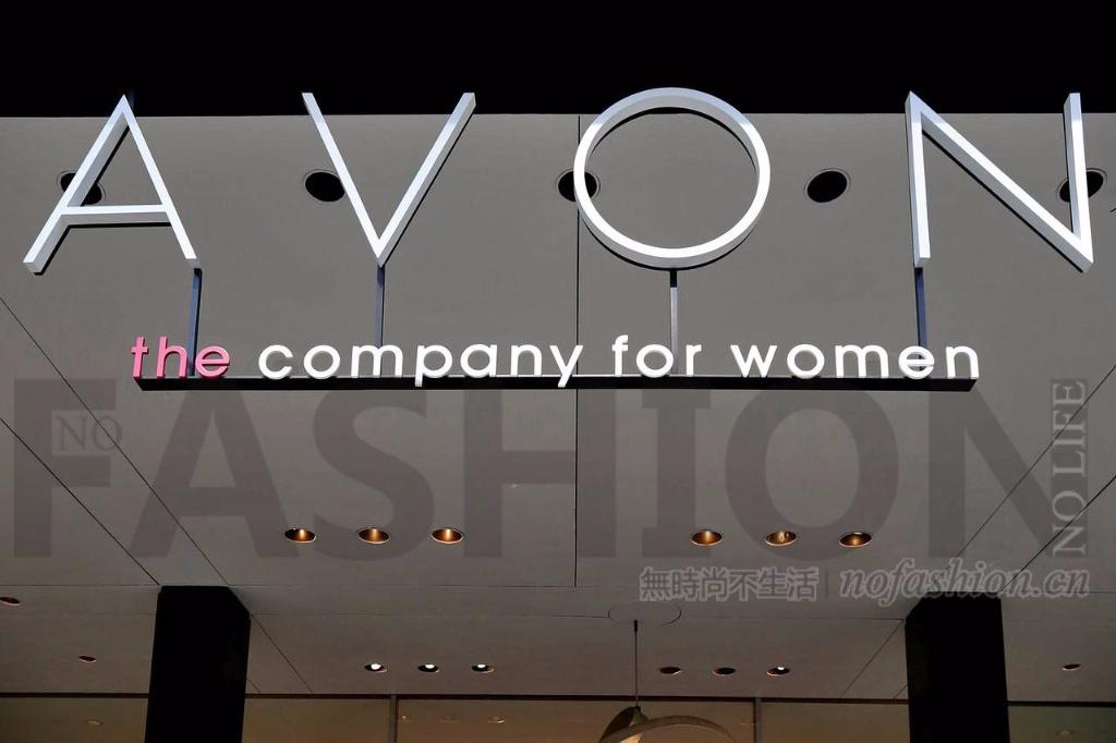 Avon 雅芳三季度逊预期但扭亏 成本削减计划奏效 盘前股价大涨8%