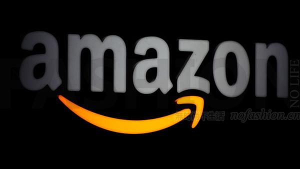 中国电商那一套坏的 Amazon.com亚马逊全有了 遭售假指控后再被指价格欺诈