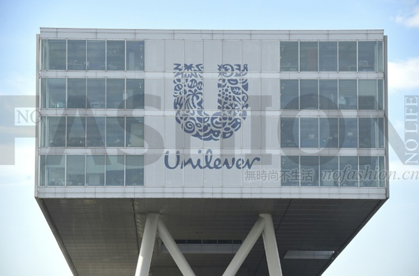 传:Unilever 联合利华欲剥离60亿英镑食品业务
