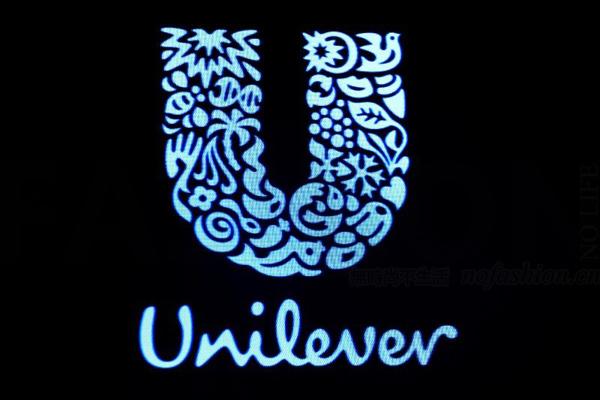 Unilever 联合利华:网红买粉将ting'zhi永不合作