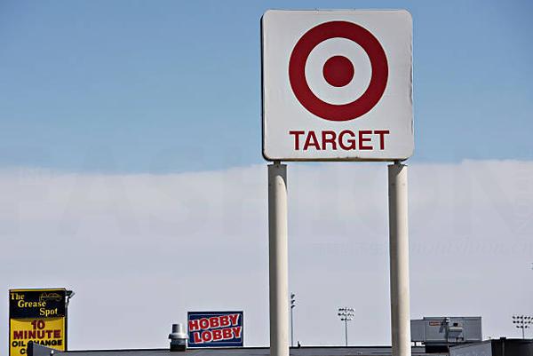 Target 塔吉特假日季将增聘1万人至13万临时工