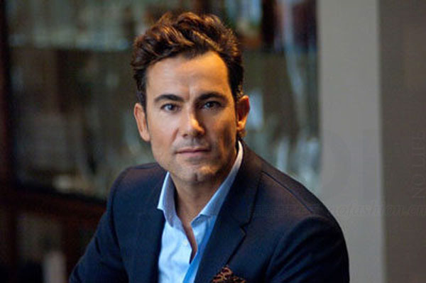 Zara团队陆续离开 Esprit 思捷环球产品总裁Rafael Pastor Espuch请辞