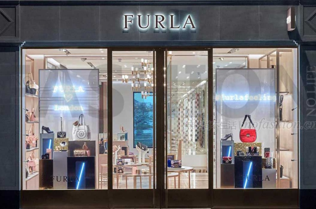 Furla芙拉中期收入增长放缓至10.6%