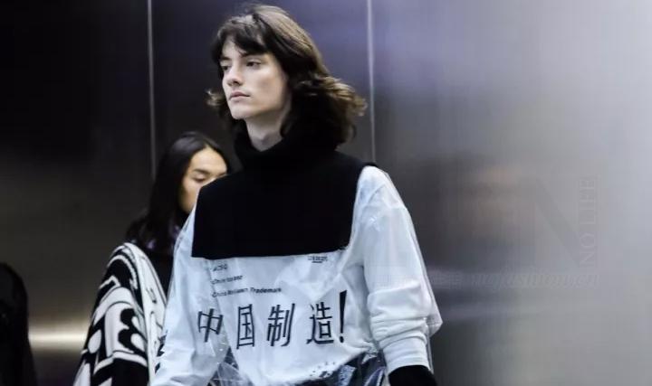 4月份中国服装销售10年来首次下滑 零售业增速创16年新低