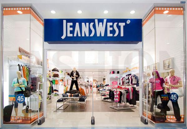犯了优衣库的错 真维斯中国销售暴跌31%