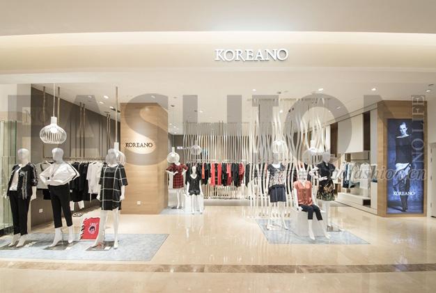 波司登6.8亿收购两女装品牌