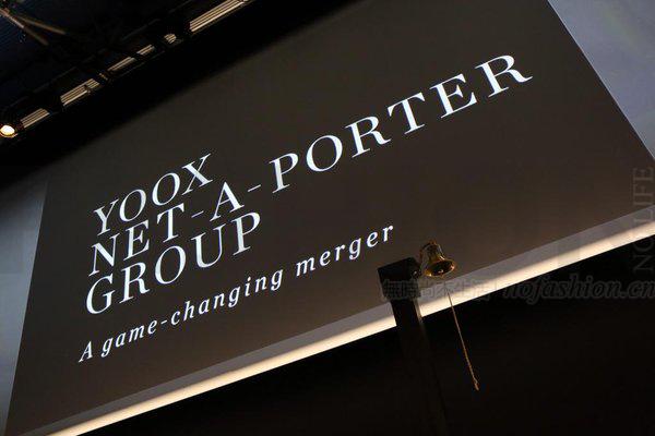 三季度增幅放缓 YNAP旗下过季电商产品流转速度慢造成亏损 YOOX Net-A-Porter Group股价暴跌