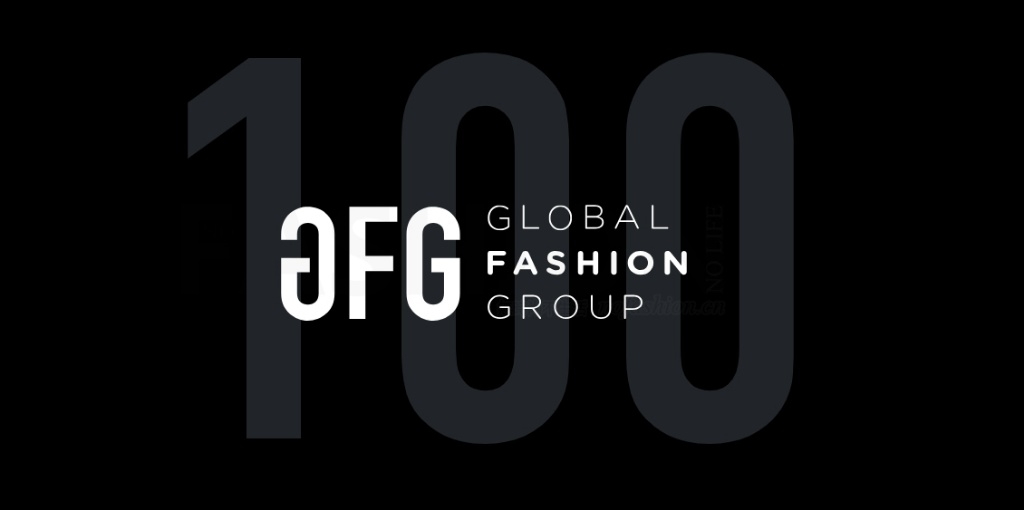 Global Fashion Group如期上市 如期破发