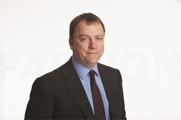 N Brown 主席 Andrew Higginson将下台