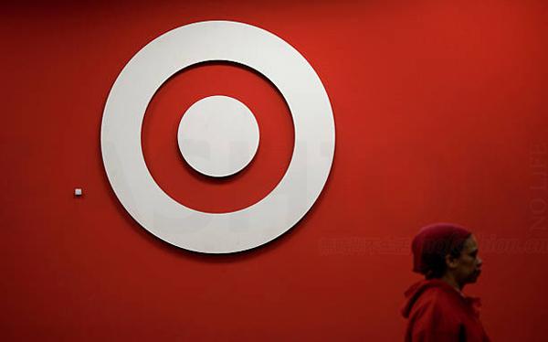 Target塔吉特上调四季度预期 假日季5年最强