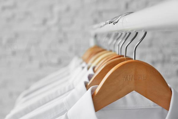 H&M创新平台H&M Lab上线衬衣定制服务